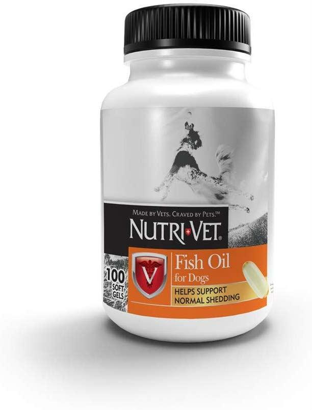 Nutri-Vet-Omega-3-Fish-Oil-Supplements-for-Dogs-in-Softgels