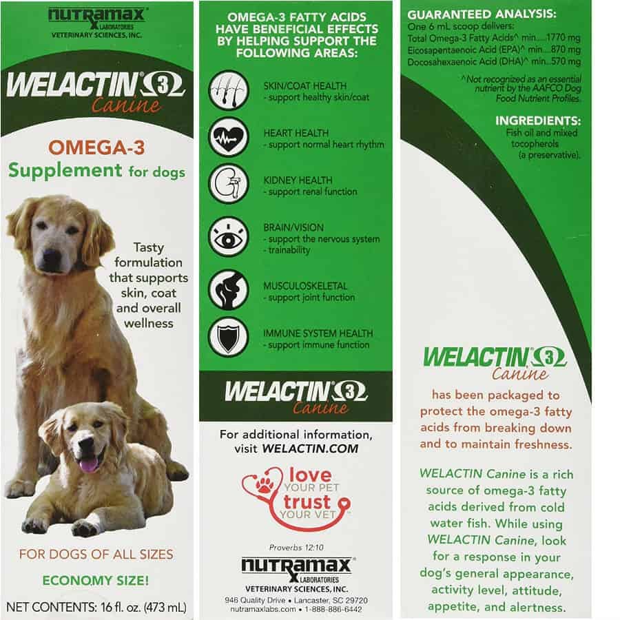 Nutramax-Welactin-Canine-Omega-3-Liquid-Supplement-For-Dogs-com