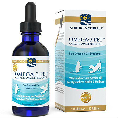 Nordic-Naturals-Pure-Omega-3-Oil-Supplement-For-Small-Breed-Dogs