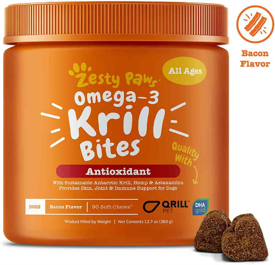 Zesty-Paws-Omega-3-Krill-Bites-for-Dogs