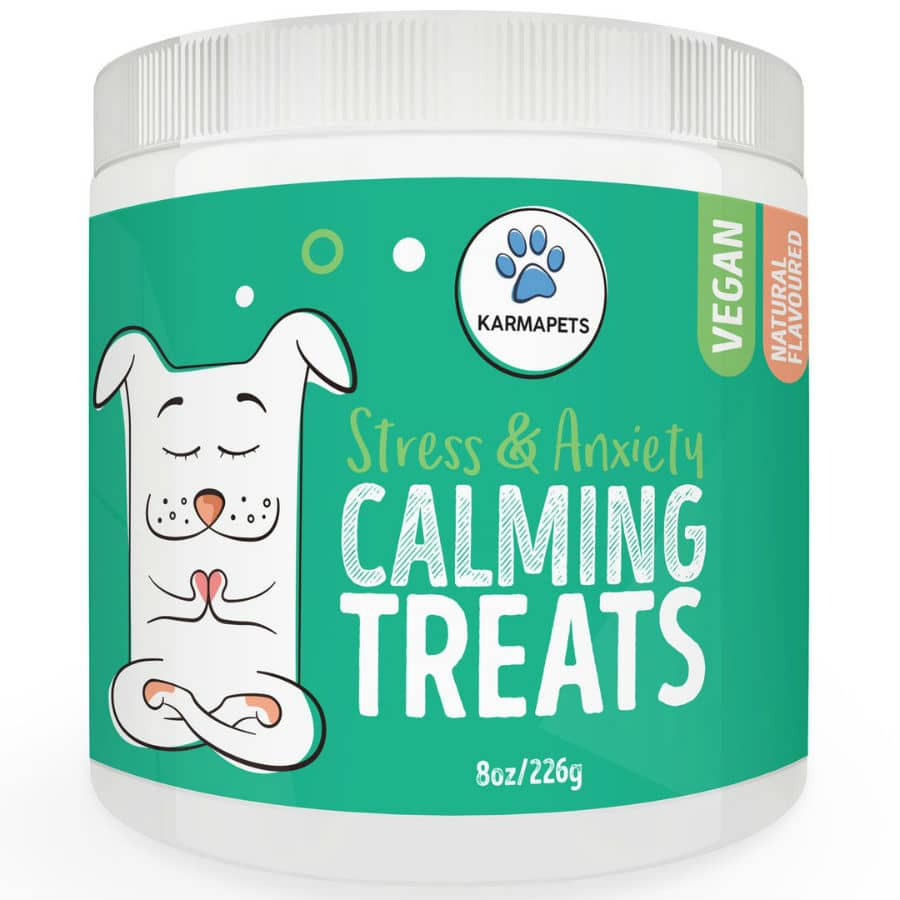 KarmaPets-Vegan-Dog-Calming-Treats