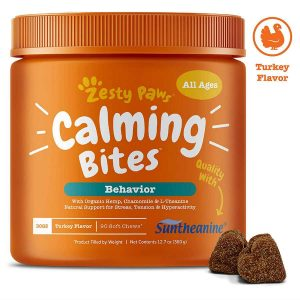 Zesty-Paws-Calming-Bites-For-Dogs