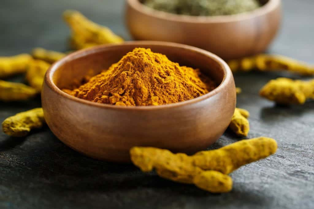 turmeric-for-dogs