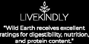 wild-earth-healthy-dog-foods-Livekindly