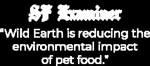 wild-earth-healthy-dog-foods-SF