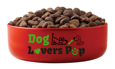 Best Dog Food Brands Reviews - Dog Lovers Pup site