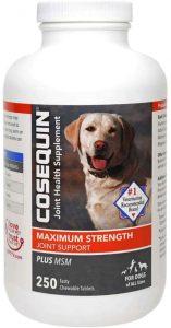 Cosequin Joint Supplements