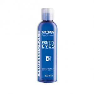 Artero Eye Care Lotion for Dogs