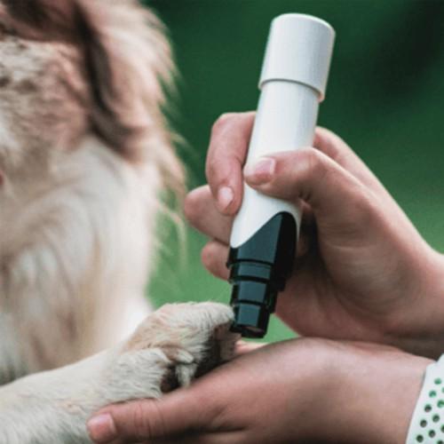 Alpha Paw dog nail grinder