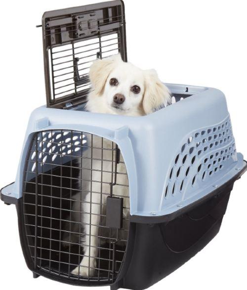 Petmate Medium Dog Crate