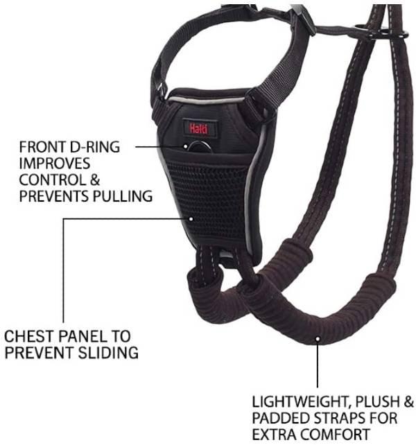 Halti No Pull Dog Harness