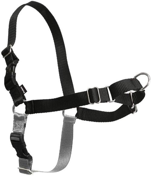 PetSafe No Pull Dog Harness