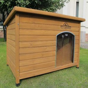 Pets Imperial Insulated Dog House