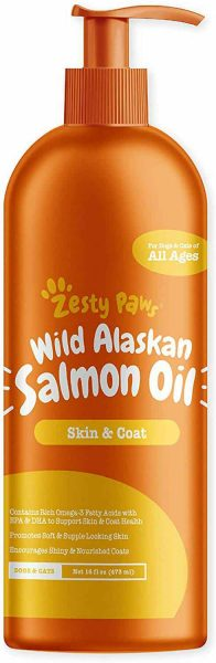 Zesty-Paws-Wild-Alaskan-Salmon-Oil-for-Dogs