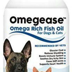 Omegease-Omega-3-6-9-Fish-Oil-Supplement