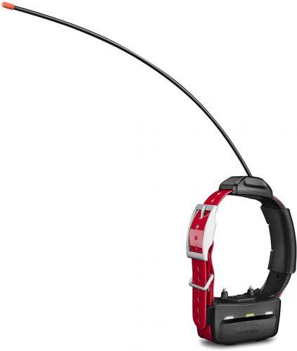 Garmin GPS Dog Collar