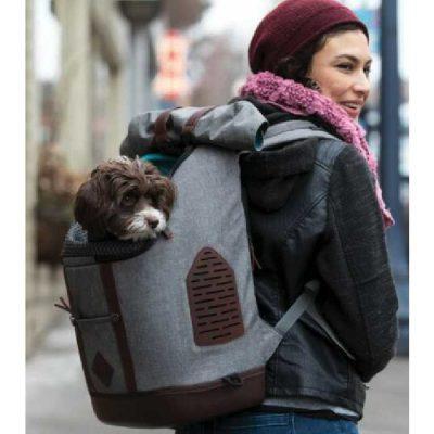 Kurgo K9 Dog Backpack Carrier