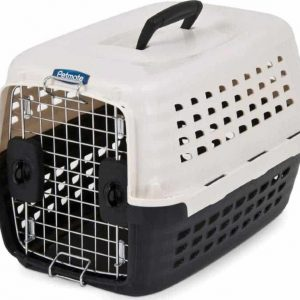 Petmate Compass dog carrier