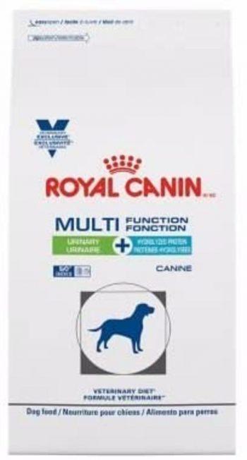 Royal-Canin-Urinary-Hydrolyzed-Protein-Dog-Food