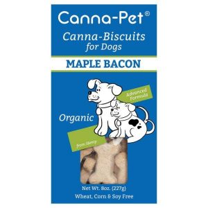 cannapet-organic-hemp-dog-treats-maple-bacon-biscuits