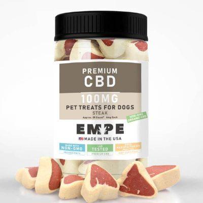 empe-cbd-dog-treats-steak