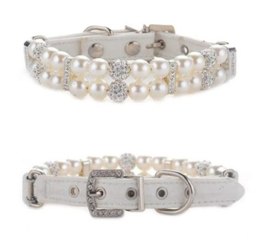fashion-pu-leather-pearl-collar-with-rhinestone