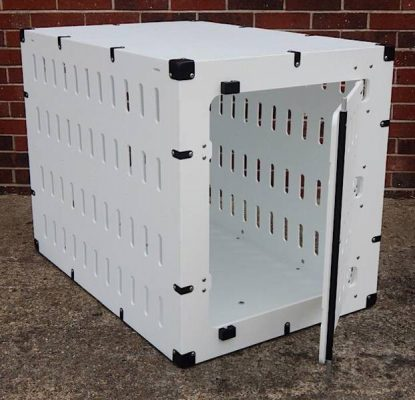 kbc-kennels-heavy-duty-dog-crate