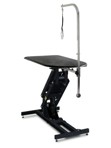 shor-line-elite-pet-grooming-table-electric-lift